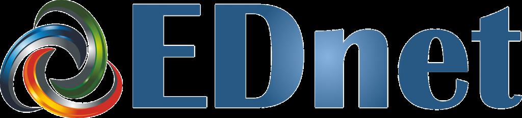 EDnet Obsługa Informatyczna