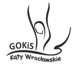 gokis