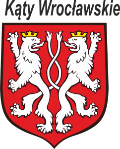 herb-katy-wroclawskie